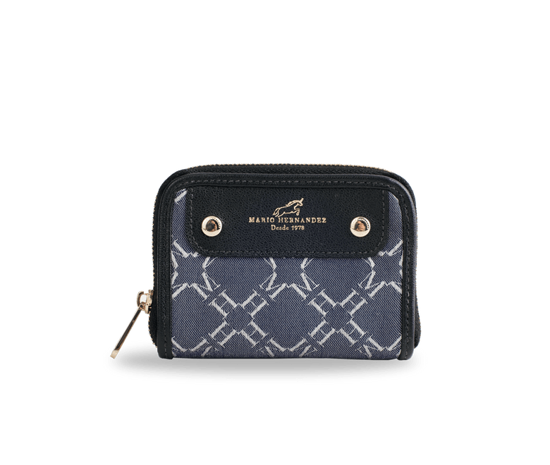 Monedero-jacquard-orion