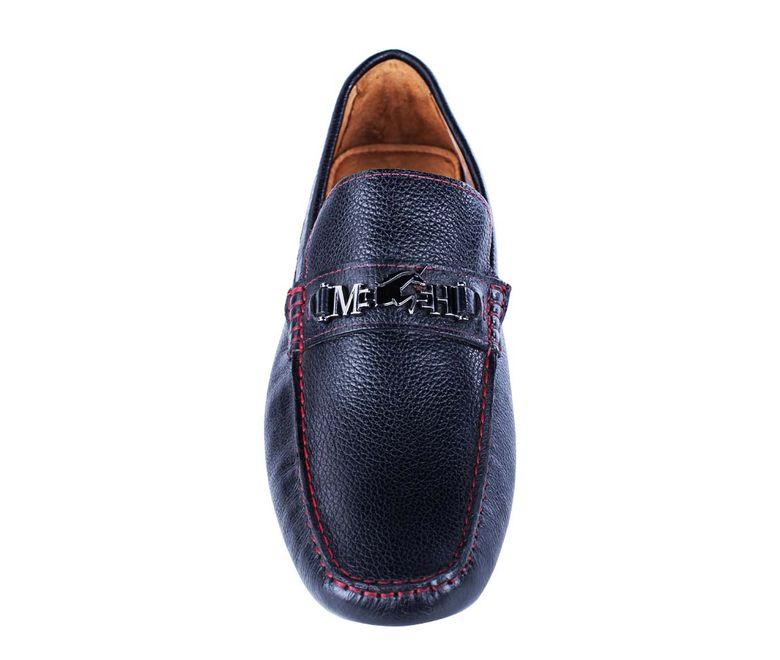 zapatos_dragon_mm_mn_1101_negro-1