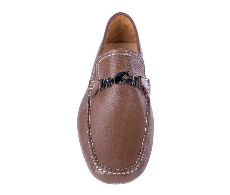 zapatos_duban_mm_mn_1100_concreto-1