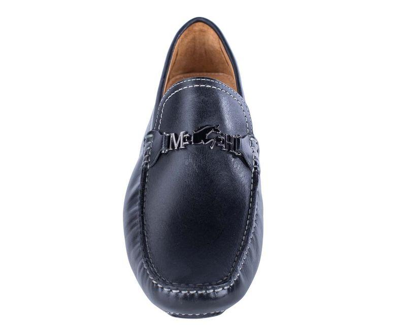 zapatos_duban_mm_mn_1100_negro-1