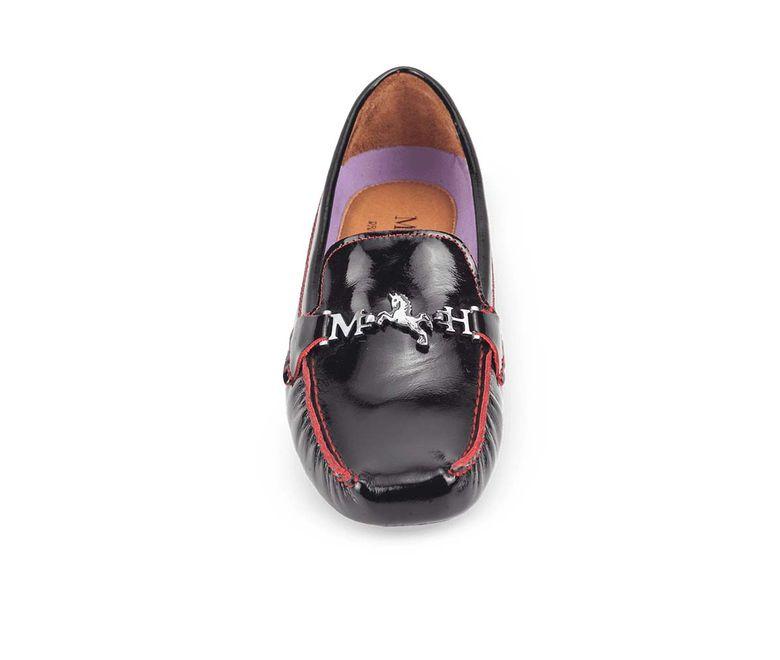 zapatos-diana-en-charol-mm-mn-1016-toro_1