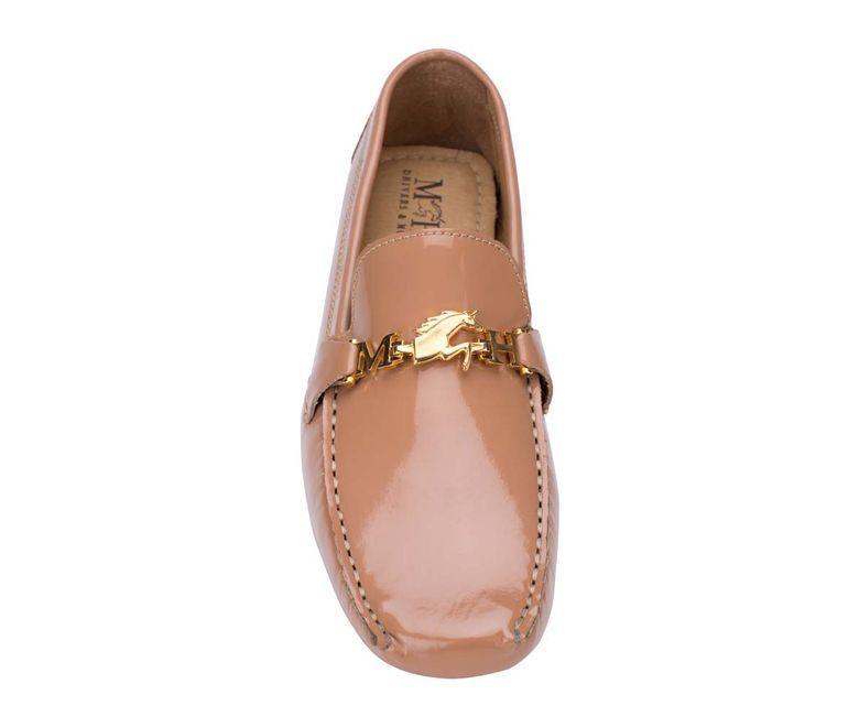 zapatos-diana-en-charol-mm-mn-1096-nude-1