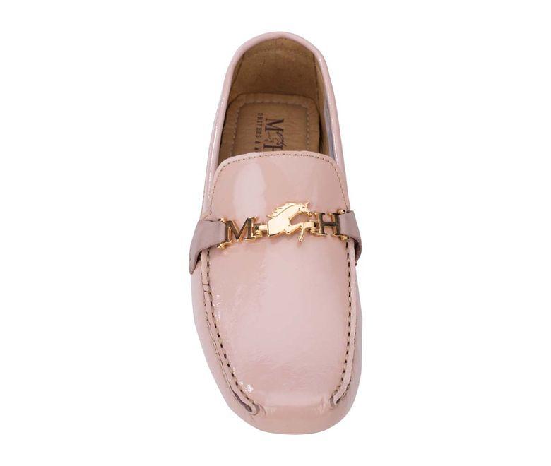zapatos-diana-en-charol-mm-mn-1096-rose-1