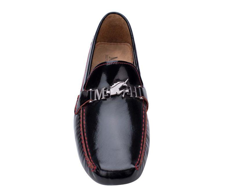 zapatos-diana-en-charol-mm-mn-1096-toro-1