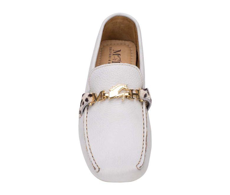 zapatos-diana-mm-mn-1095-blanco-amazonas-1