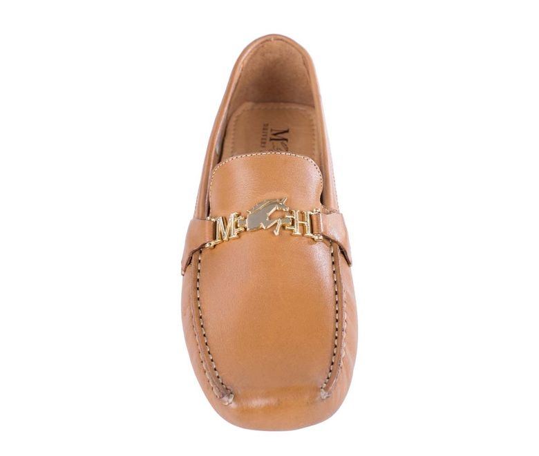 zapatos-diana-mm-mn-1095-cognac-1
