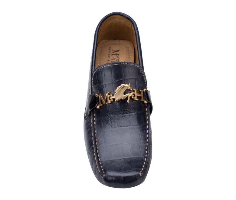 zapatos-diana-mm-mn-1095-orion-croco-1