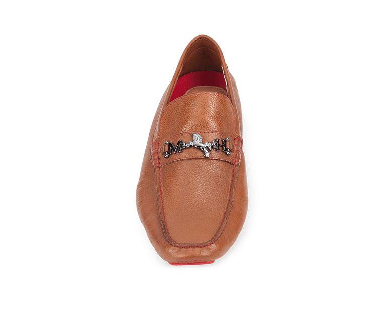 zapatos-dragon-mm-mn-1076-whisky_1