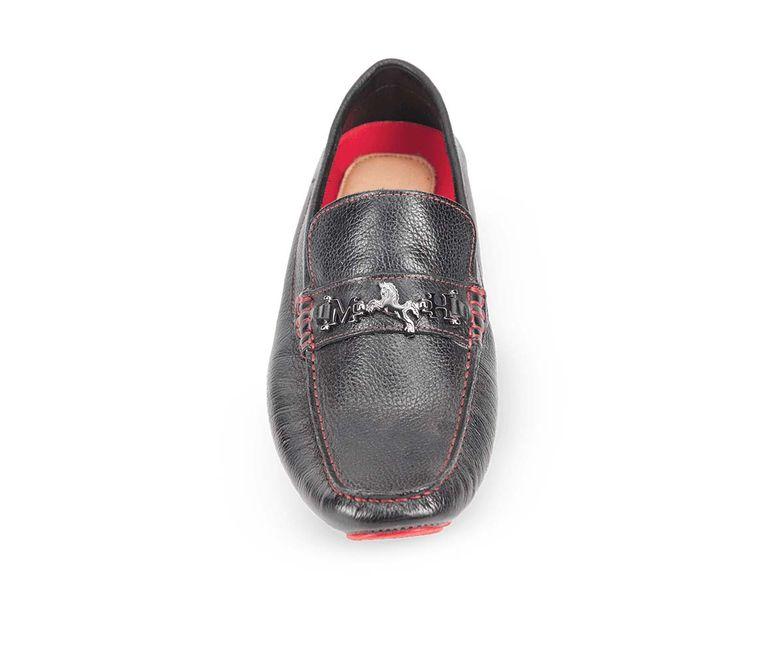 zapatos-dragon-negro-mt-mn-1011_1