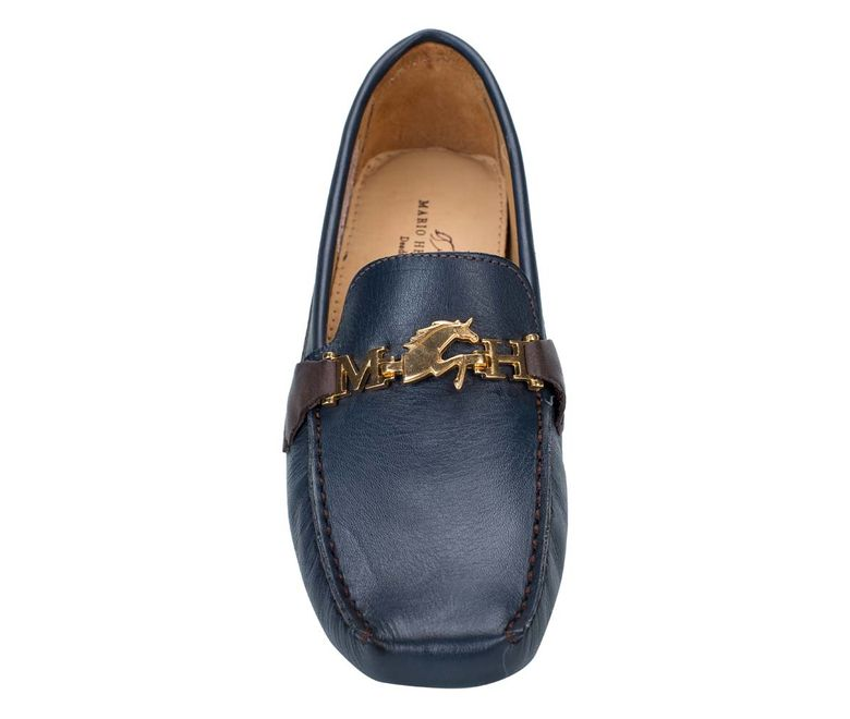 zapatos-diana-mm-mn-1095-azul_1