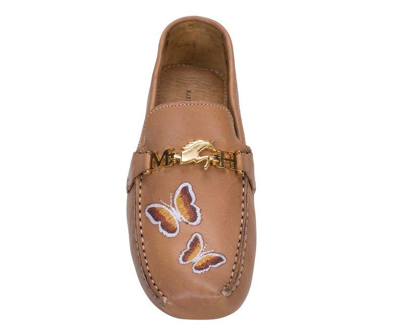 zapatos-diana-mariposas-bordadas-mm-mn-1121-nude_1