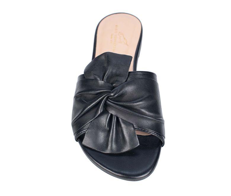 gd-sd-1030-sandalia-lazo-negro