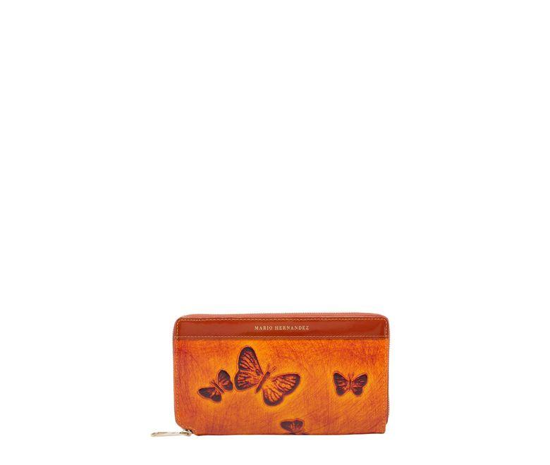 billetera-nadia-creme-brulee-mariposas