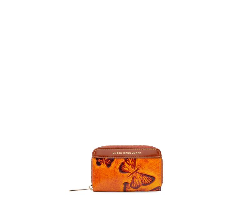 monedero-llavero-zip-mps-creme-brulee-mariposas
