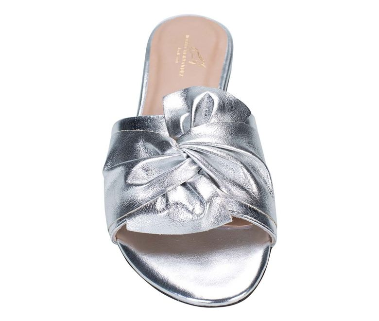 gd-sd-1030-sandalia-lazo-plata