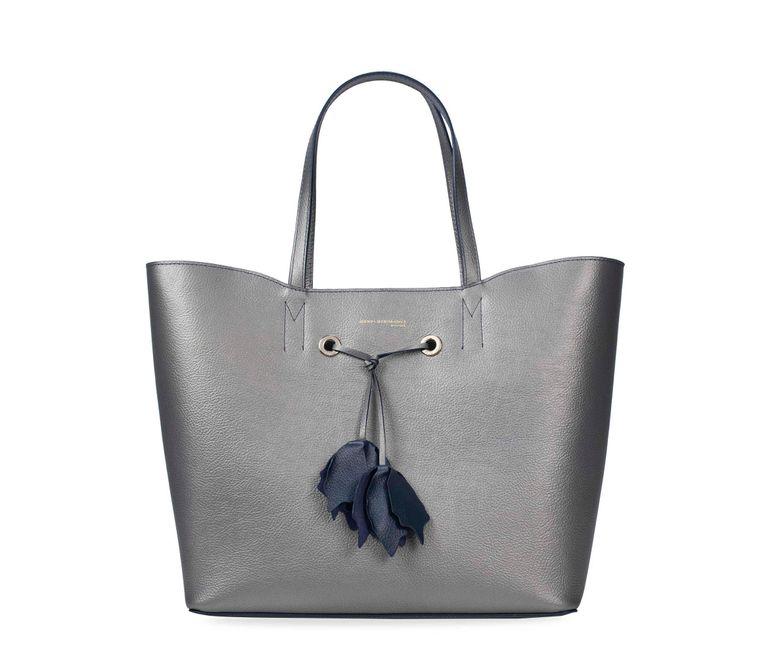 shopping-alas-plata-vieja-elemental
