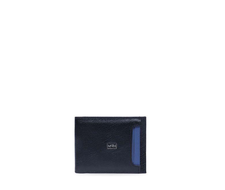 billetera-t-extraible-negro-cobalto-millenium