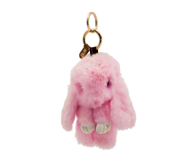 accesorio-suspiro-conejo-rosado-suspiros