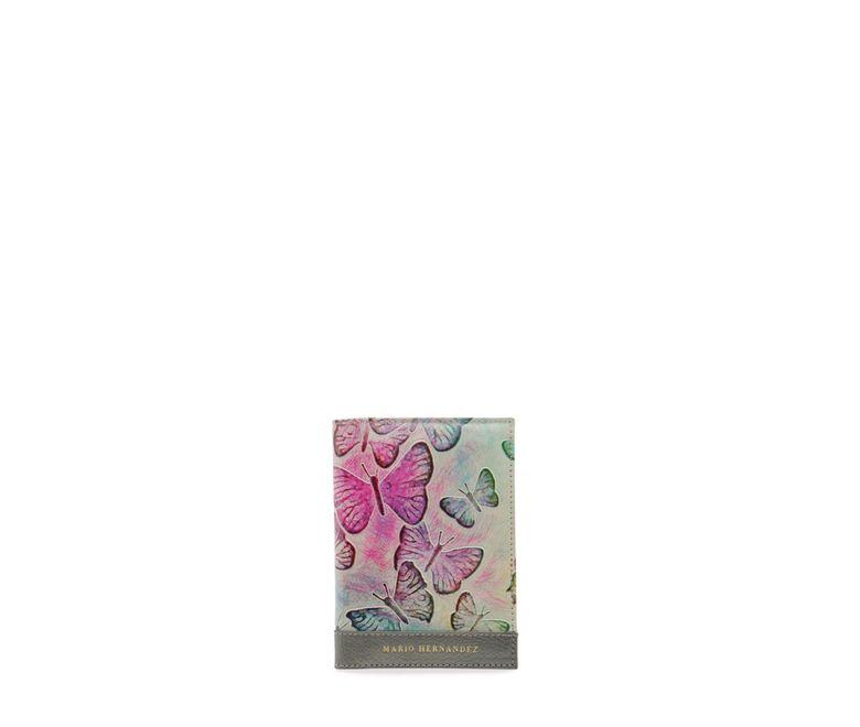 porta-pasaporte-sencillo-quarzo-mariposas