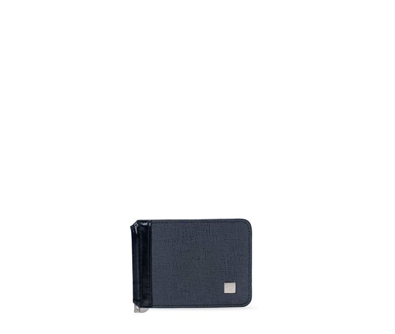 billetera-portabilletes-sencillo-negro-chicago