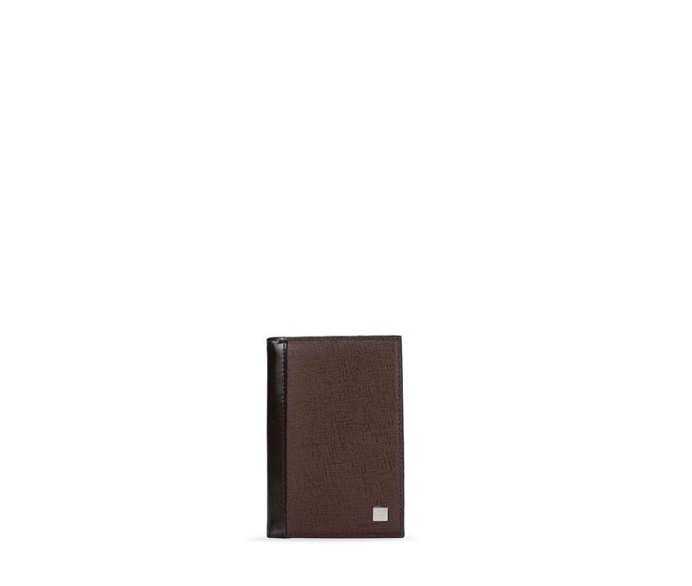 porta-pasaporte-sencillo-madeira-chicago