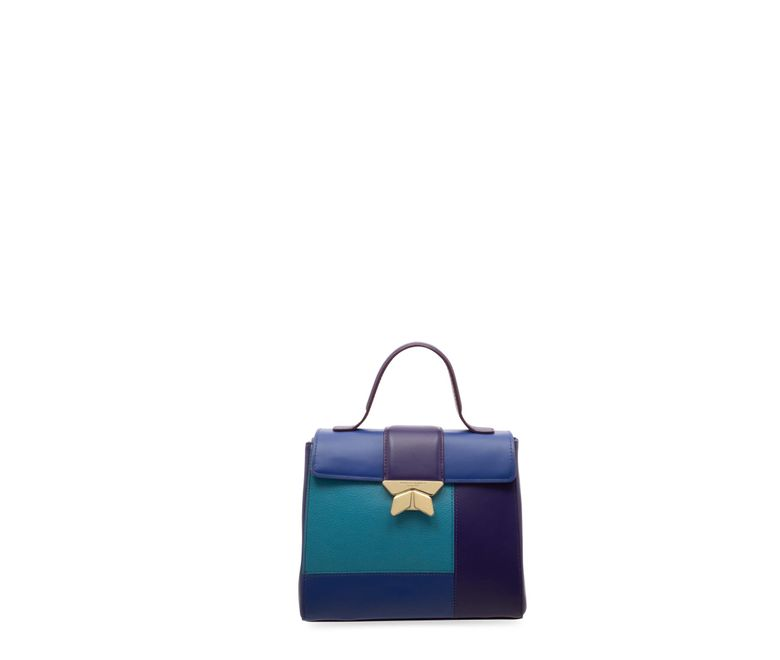 satchel-mediano-azul-kate