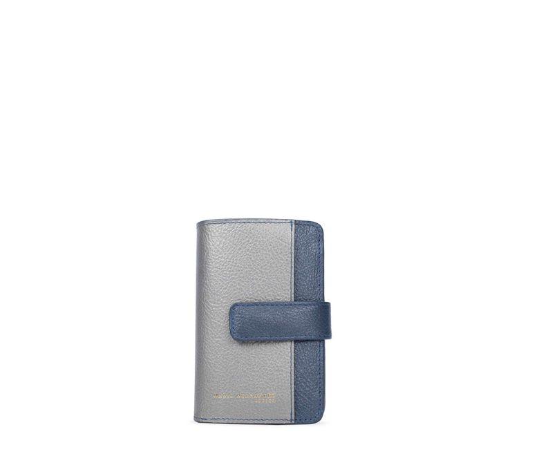 billetera-catalina-plata-vieja-elemental