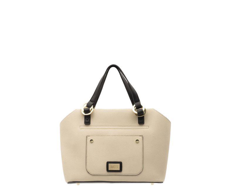 satchel-compartimientos-beige-maryrose