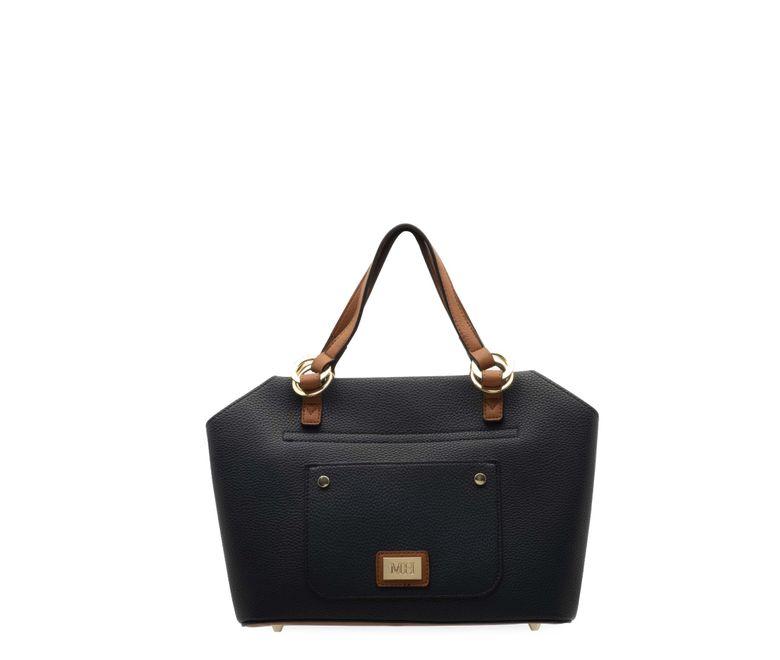 satchel-compartimientos-negro-maryrose