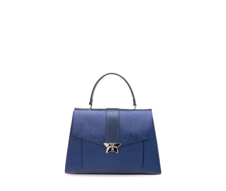 satchel-azul-metalizado-alas
