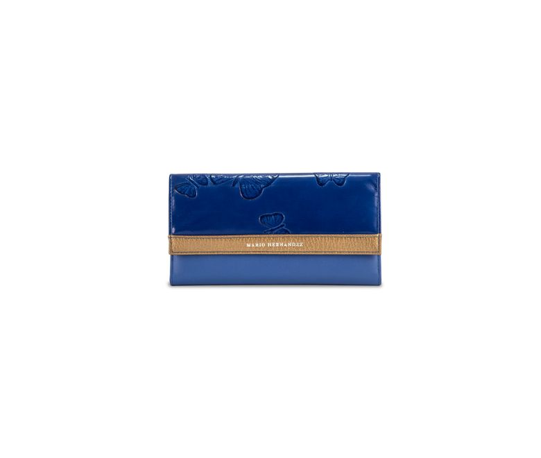 Billetera-larga-victoria-mps-azul-mariposas