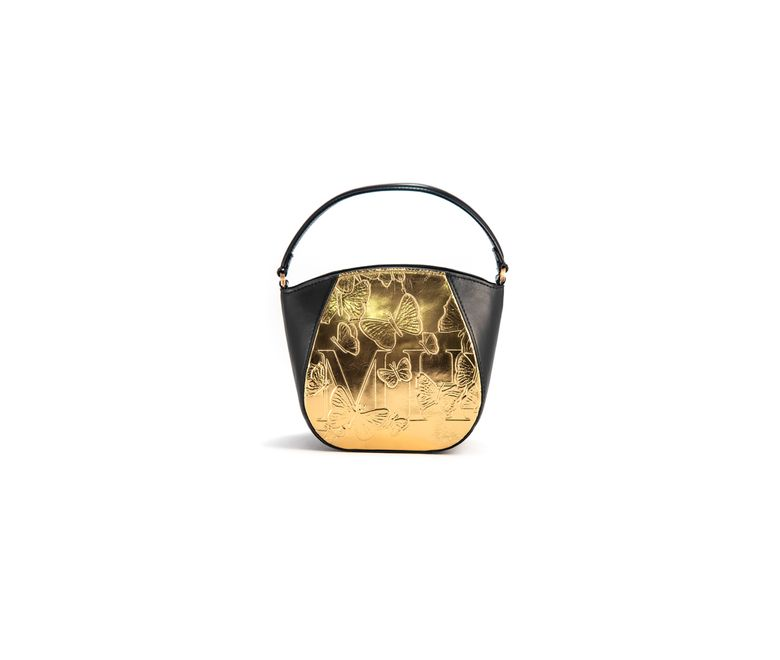 Cruzado-ml-elisa-mini-unica-oro-especial