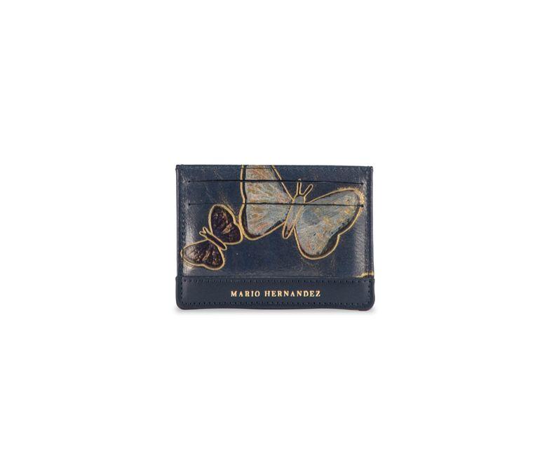 Tarjetero-plano-mariposas-especial
