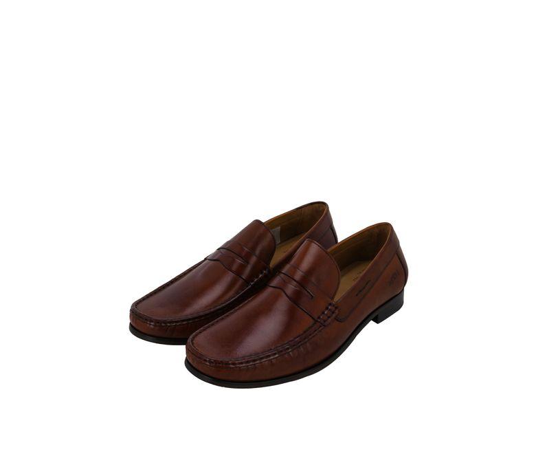 Zapato-gonzalo-cognac-premium