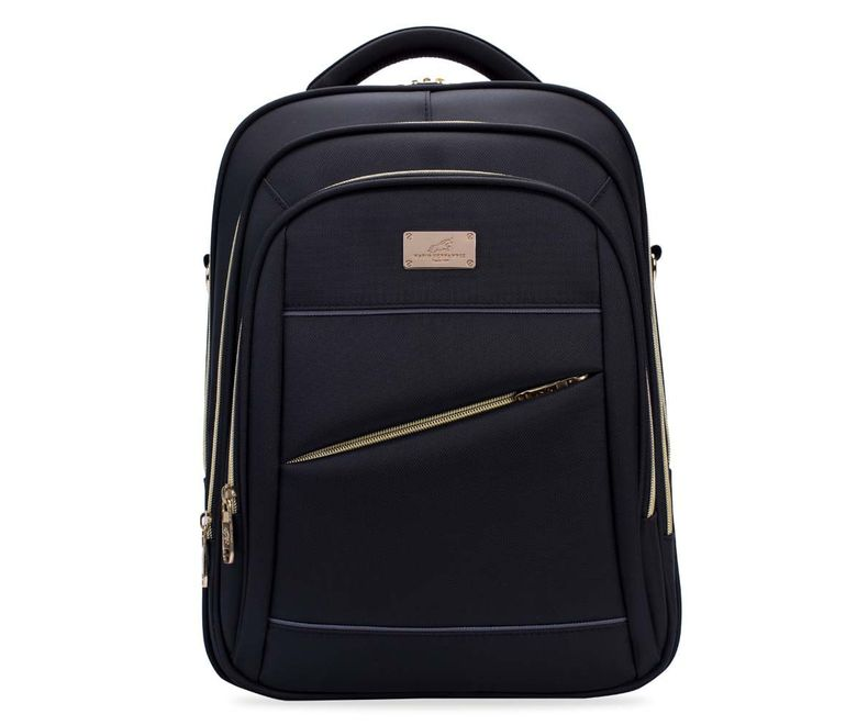 Morral-indy-negro-indianapolis