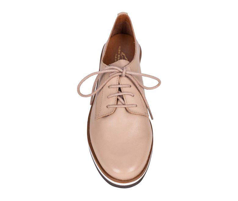 Zapato-genova-nude-julia