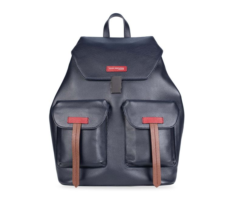 Morral-powell-prusia-powell