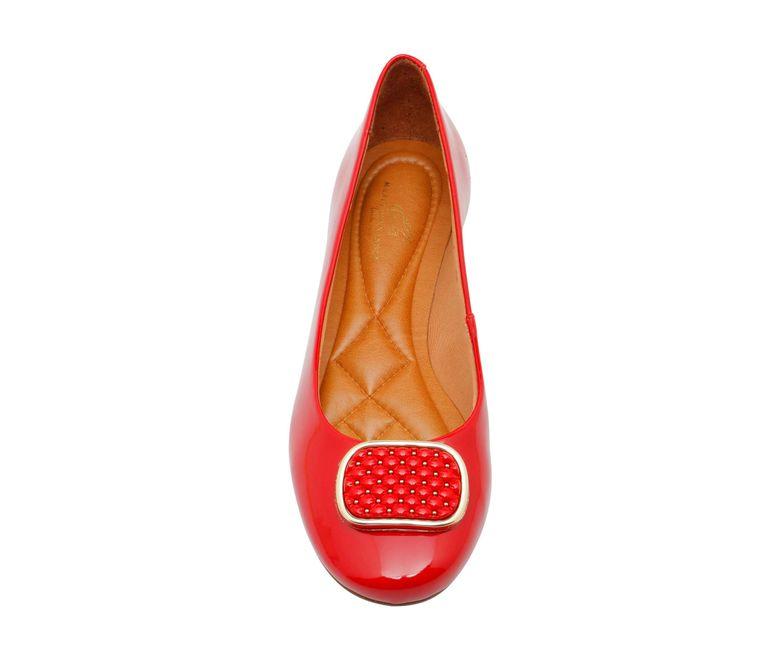 Baleta-gaby-rojo-julia
