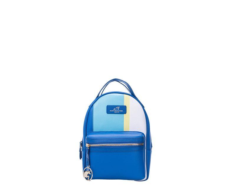 Morral-helia-azul-acero-unicornio