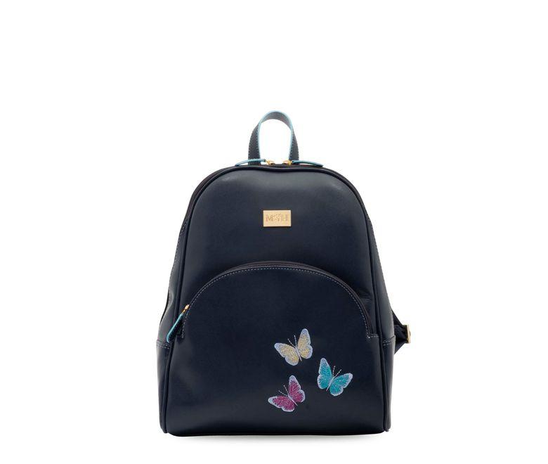 Morral-mariposas-azul-imperial-pandora