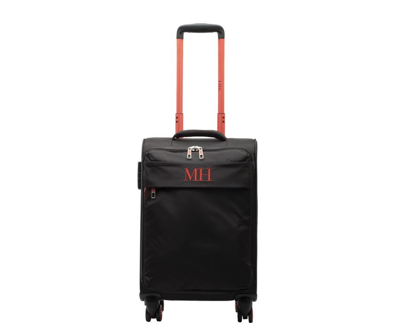 Maleta-20-toro-mh-light