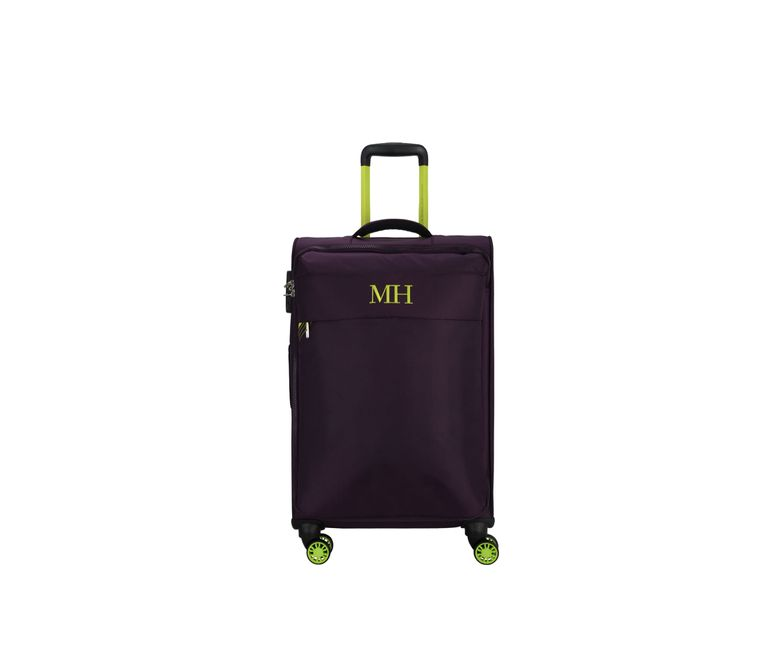 Maleta-24-morado-mh-light