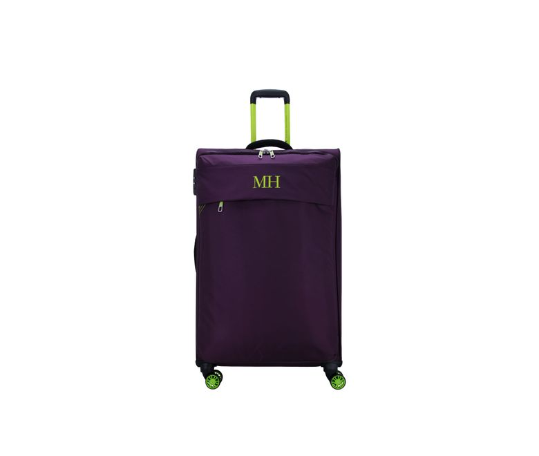 Maleta-28-morado-mh-light