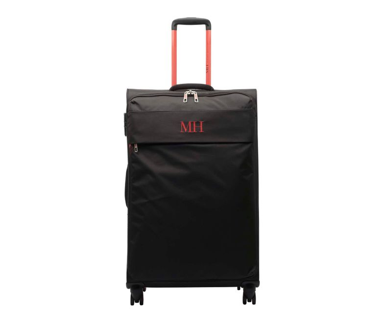 Maleta-28-toro-mh-light