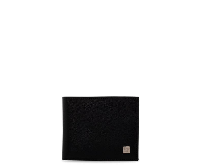 Billetera-extraplana-con-inserto-nero-rosso-roble