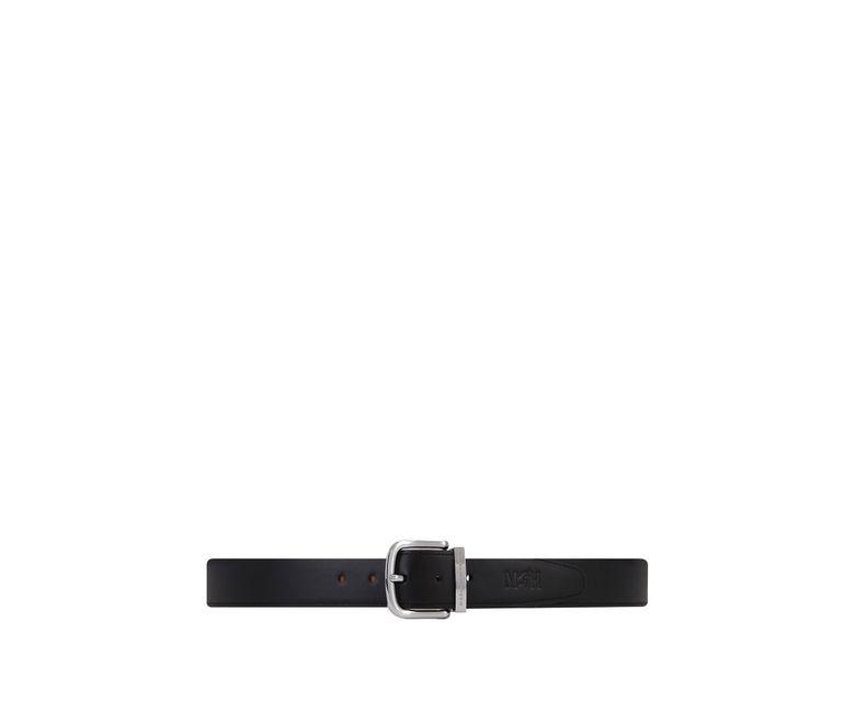 Cinturon-doble-faz-neco-esencial