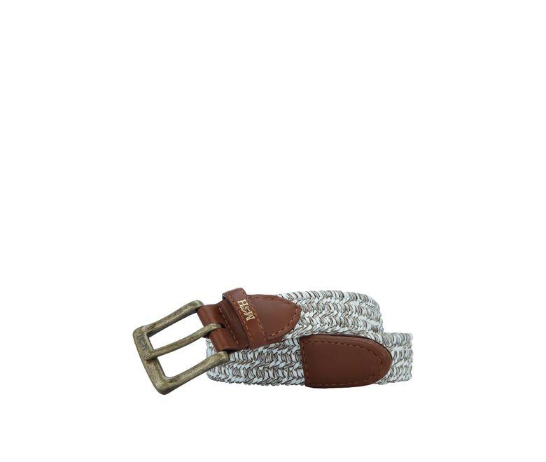 Cinturon-trenzado-apolo-negro-trecciato