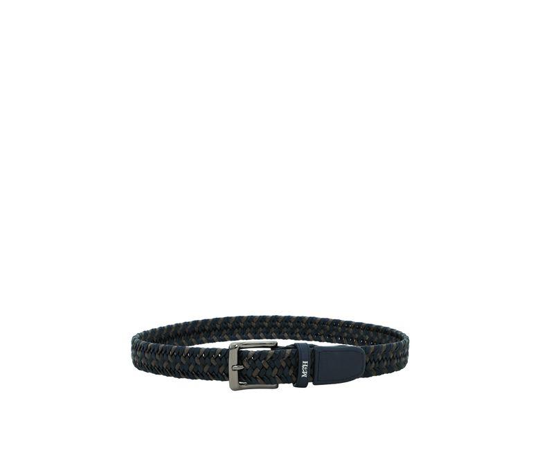 Cinturon-trenzado-poseidon-orion-negro-trecciato