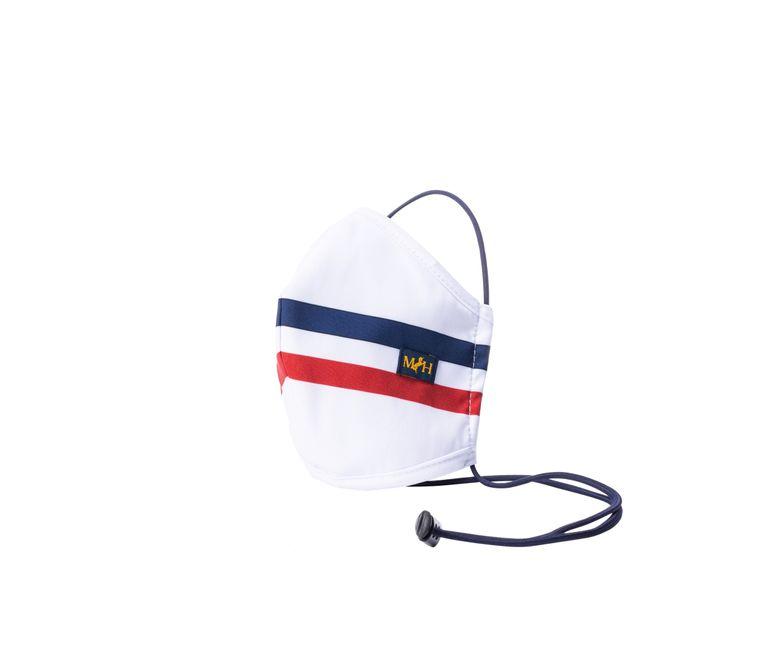 tapabocas-bandera-panama-morpho_1