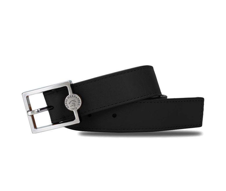Cinturon-unicornio-negro-ctr-h